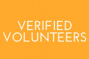 SNEC Verified Volunteer Folder_Child Protection