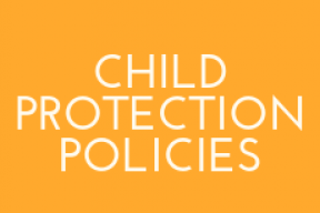 SNEC Child Protection Policies Folder